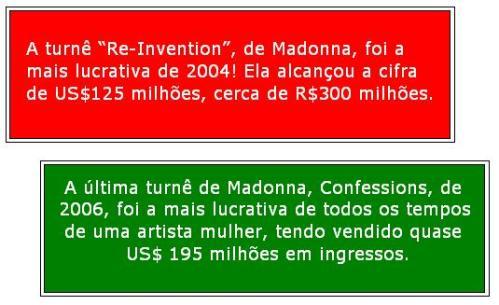 carpatia_madonna