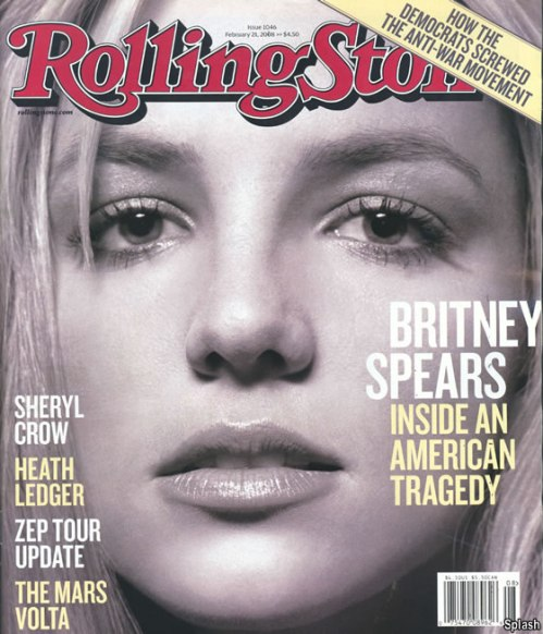 britney-spears-rolling-stone