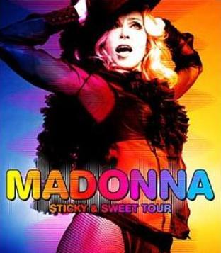 madonna_sticky_sweet_tour
