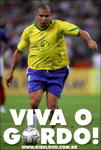 ronaldo-viva-o-gordo