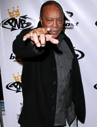 quincy-jones-picture-2